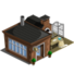 Bakery2-icon