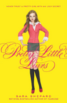 PLL-Book-01