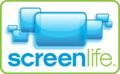 Screenlife logo.png