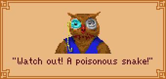 Poisonoussnake.jpg
