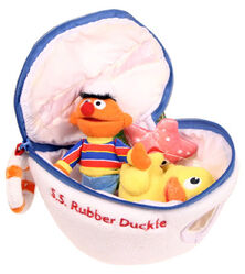 Gund-ActivitySet-Ernie-02-2005