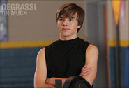 Degrassi-episode-nine-07