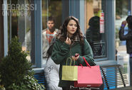Degrassi-episode-nine-08