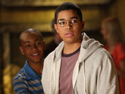 Degrassi-episode-13-06
