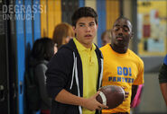 Degrassi-episode-14-02