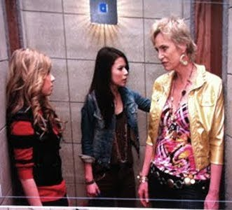 http://images1.wikia.nocookie.net/__cb20100821030014/icarly/pt-br/images/5/59/ICarlyPictr.jpg