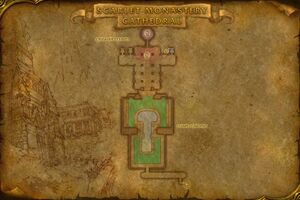 WorldMap-ScarletMonastery4