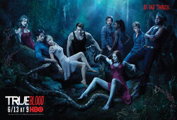True-blood-cast-poster