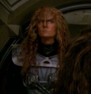 Gowrons officer 1 2375