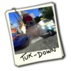 Tuk-Down