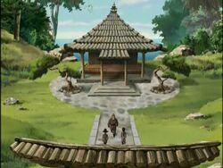 2х05 храм Киоши.jpg