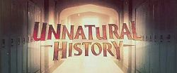 250px-Unnatural History - Intertitle (1)