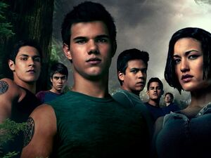 Twilight-saga-eclipse-wolf-pack-short-24-5-10-kc