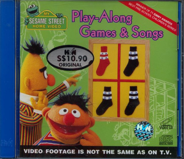Playalonggamesandsongsasianvcd