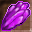 Bright Aetherium Ore Fragment Icon