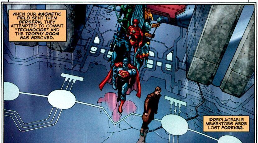 BATMAN BATMAN BATMAN! 830px-Metal_Men_Earth-44_001