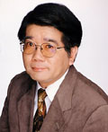 Naoki Tatsuta