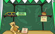 Fall-fair-member-ticket-booth