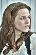 Bella Swan 3 by gracemac