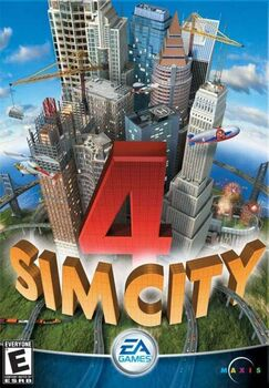 Simcity-4-Pc