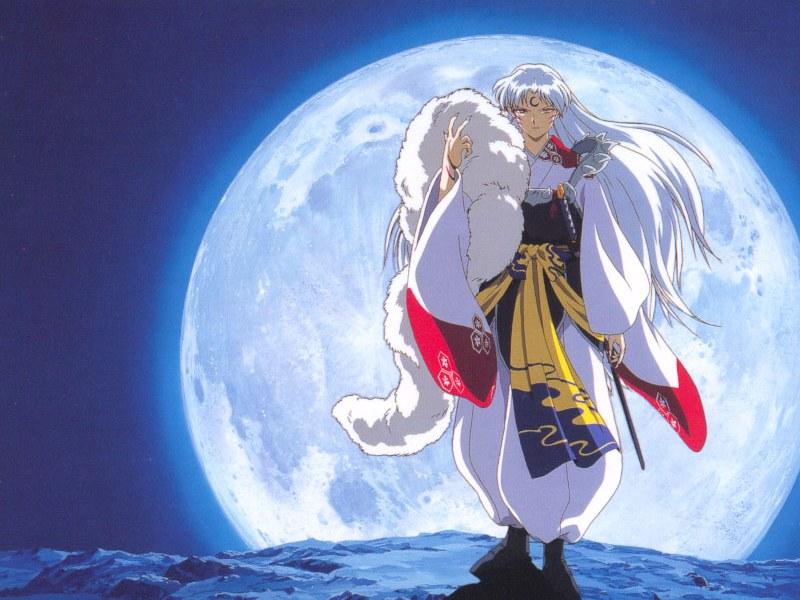 http://images1.wikia.nocookie.net/__cb20100825154209/inuyasha/de/images/7/77/Sesshomaru_im_Mondschein.jpg