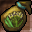 Treated Herbs Icon