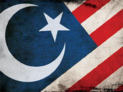 Islamicamericanflag