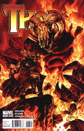 Thor Vol 1 613