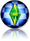 Sp2 icon.png