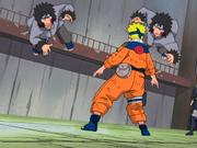 180px-Kiba_vs_Naruto