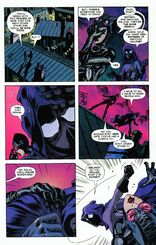 Legends of the Dark Knight -183 (01)