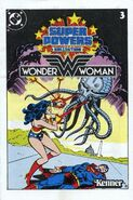 Super Powers Collection Vol 1 3