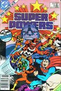Super Powers Vol 1 5