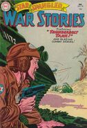 Star Spangled War Stories Vol 1 30