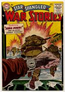 Star Spangled War Stories Vol 1 35