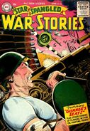 Star Spangled War Stories Vol 1 46