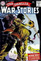 Star Spangled War Stories Vol 1 54