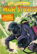 Star Spangled War Stories Vol 1 59