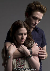 Edward-bella-hold