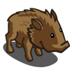File:Javelina-icon.png
