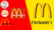 McDonald&#39;s