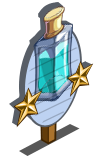Farmers Frenzy Perfume 2 Star Mastery Sign-icon