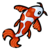 Pin.PNG Koi Fish