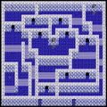 FF II NES - Pandaemonium Fourth Floor 2.jpg