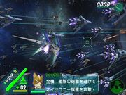 Star-fox-assault-20050208100908218
