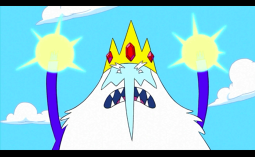 http://images1.wikia.nocookie.net/__cb20100828020907/adventuretimewithfinnandjake/images/9/9e/S1e3_ice_king_magic_hands.png