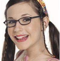 Quinn Zoey 101 Now Image - Quinn.P...