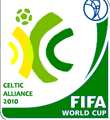FIFA 2010 CELTIC ALLIANCE.png