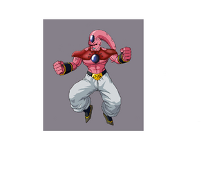 Buu Hatchyack.2