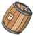 Barrel Cream Soda Pin.PNG